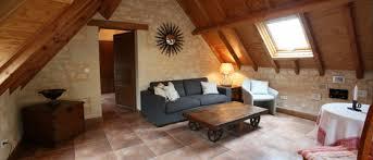 chambre d hote indre et loire chambre d hôte indre et loire centre grand lit famille chiens
