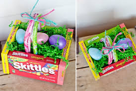 inexpensive easter baskets 21 amazing easter hacks diy ideas you must try the krazy
