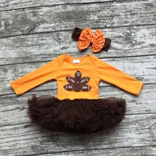 infant thanksgiving clothes compare prices on thanksgiving baby clothes online shopping buy