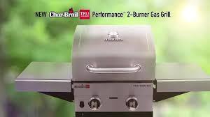 char broil signature 2b cabinet grill char broil tru infrared 2 burner gas grill walmart com