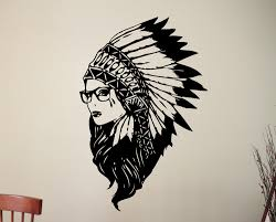 Native American Home Decor Catalogs by Wall Decals U0026 Stickers Home Decor Home Furniture U0026 Diy