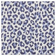 Zebra Print Upholstery Fabric Uk Leopard Print Fabric Zazzle Co Uk