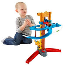 fisher price thomas the train table thomas friends minis toys trains tracks playsets fisher price