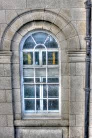 Windows For House by Best 25 Exterior Wall Panels Ideas On Pinterest Stone For Walls