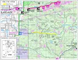 Utah State University Map by Uinta Wasatch Cache National Forest News U0026 Events