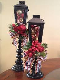 Christmas Centerpieces To Make Cheap by Best 25 Cheap Lanterns Ideas On Pinterest Cheap Lanterns For
