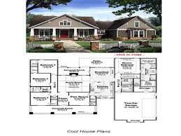 100 craftsman floor plan 512 best images about house plans