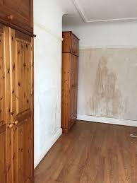 Cheap Pine Wardrobes Solid Pine Wardrobes Including Dressing Table In Liverpool