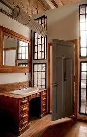 bathroom vanities designs beautiful bathroom vanity design ideas