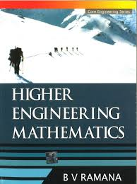 advanced engineering mathematics kreyszig solutions manual buy higher engineering mathematics book online at low prices in