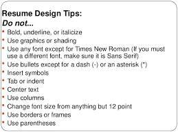 e resume exles e resume resume website theme exle profile and resume layout
