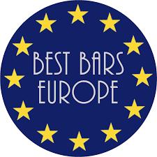 best bars in berlin u2014 best bars europe