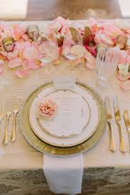 494 best party ideas u0026 table setting images on pinterest