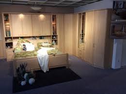 Schlafzimmer Komplett Conforama Best Schlafzimmer Mit überbau Neu Images Home Design Ideas