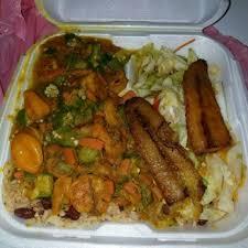 cuisine a az caribbean cuisine order 161 photos 133 reviews