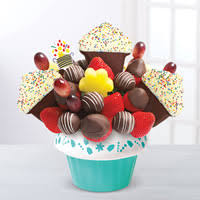 dipped fruit baskets just because gifts gifts fruit baskets edible arrangements