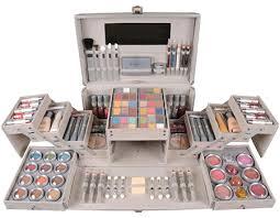 Makeup Kit souq max touch vanity makeup kit mt 2200 uae