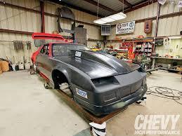 91 camaro weight vfn fiberglass 82 92 camaro fiberglass parts and lexan windows