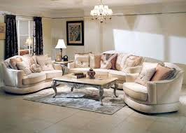 living room chair set living room titleist luxurious formal living room furniture set