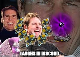 Tom Cruise Meme - tom cruise laugh imgflip