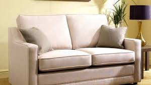 small loveseat for bedroom selected small couches for bedrooms bedroom loveseat lovely sofa