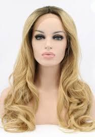 model rambut keriting gantung 60 model rambut keriting gantung asli dan permanen terbaru