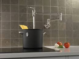 Kitchen Faucets Cheap by Kitchen Faucet Awesome Cheap Faucets Diy Modern Kitchen Faucets
