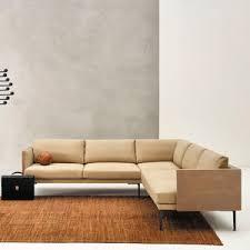 Contemporary Sofa Modern Sofa All Architecture And Design - Sofas contemporary design