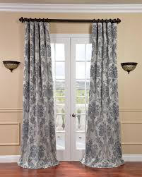 Grey Plaid Curtains Curtains Excellent And Gray Plaid Curtains Amazing Grey