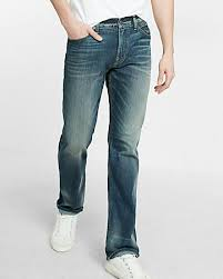 Comfortable Mens Jeans Stretch Jeans Starting At 34 95 Men U0027s Jeans