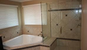 shower miraculous kohler walk in shower enclosures illustrious