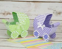 10 baby shower craft ideas for adults little crafty bugs blog