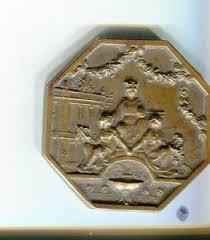 chambre de commerce alpes maritimes médaille de la chambre de commerce des alpes maritimes ebay