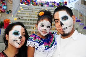 day of the dead celebration in arizona eduardo barraza