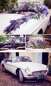 Decoration Vintage Mariage 214 Best Wedding Car Decoration νυφικο αυτοκινητο Nyfiko
