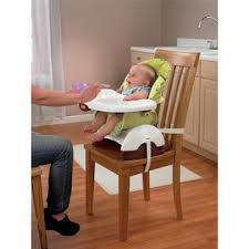 fisher price space saver high chair coco sorbet