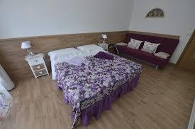 chambre d hote turin b b chambres d hôtes borgata lesna italie turin booking com
