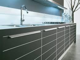 Cabinet Veneers Bar Cabinet - Kitchen cabinet veneers