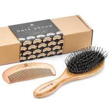 rangement accessoires cheveux amazon fr brosses appareils et outils de coiffure beauté et