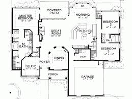 house planner country house plan with 2306 square and 3 bedrooms s from