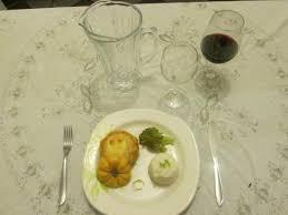 principal crema à la katia na mini moranga picture of premier