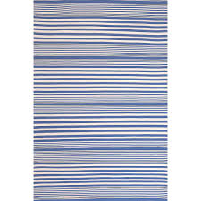 Modern Stripe Rug by Rug Simple Modern Rugs Outdoor Patio Rugs And Blue Striped Rug