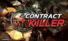 kiler apk contract killer for android free contract killer apk