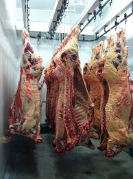 Slaughterhouse Blog by Fuller Consulting