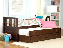 daybed king size daybed with storage twin daybeds trundle ikea