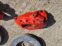 lexus ls400 forum uk for sale big brake upgrade for soarer jzx ls400 4 pot