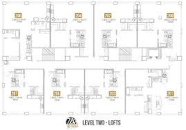grand floor plans 718 grand lofts kansas city 718 grand lofts
