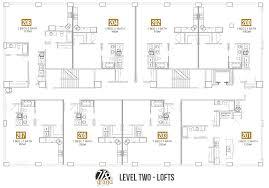 grand floor plans 718 grand lofts kansas city 718 grand lofts