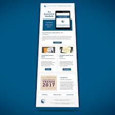 email templates u2013 kaitlyn freese portfolio