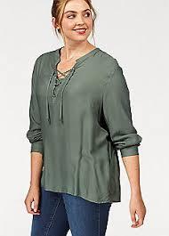 secret blouses shop for no secret blouses tops womens at lookagain